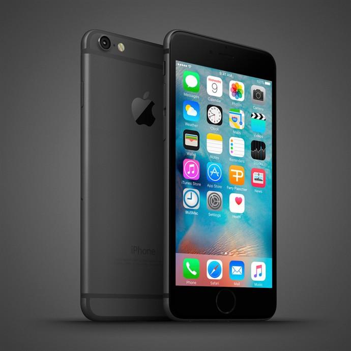 1451915007_apple-iphone-6c-renders-by-ferry-passchier-18.jpg