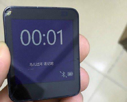 1451919648_the-alleged-canceled-nokia-smartwatch-1.jpg