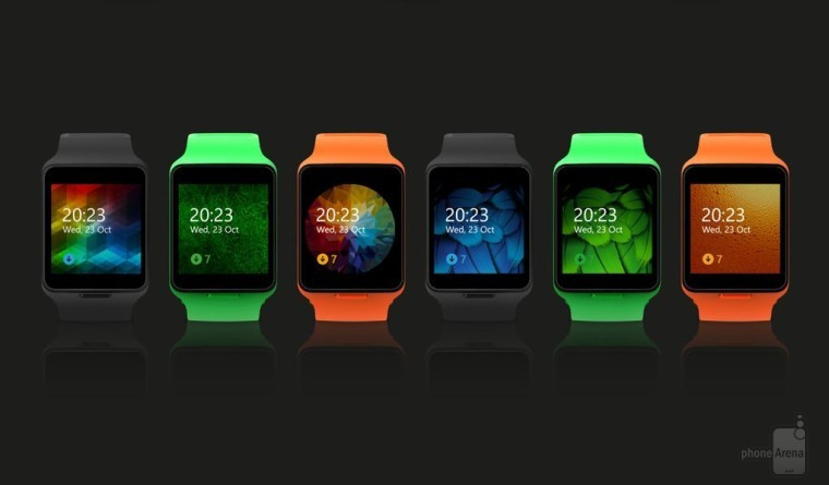 1451919691_the-alleged-canceled-nokia-smartwatch-6.jpg