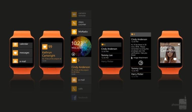 1451919699_the-alleged-canceled-nokia-smartwatch-7.jpg