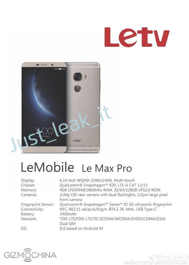 1451996392_le-max-pro-wifi.jpg