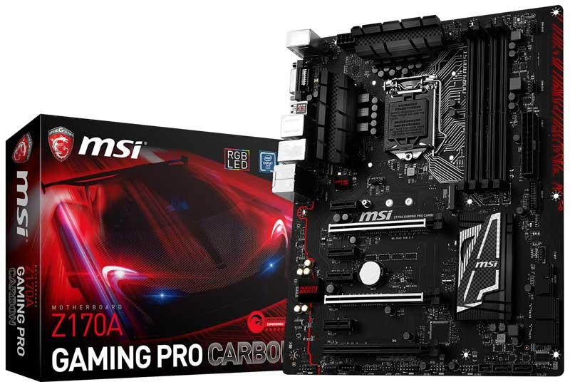 1451998953_msi-z170a-gaming-pro-carbon.jpg