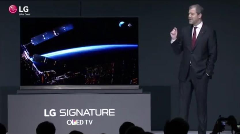 1452015490_lg-signature-tv.jpg