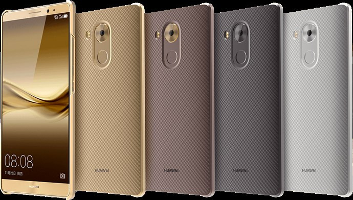 1452022770_huawei-mate-8-official-images-10.jpg