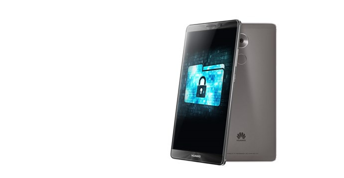 1452022837_huawei-mate-8-official-images-18.jpg
