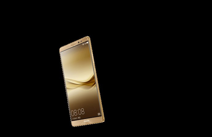 1452022914_huawei-mate-8-official-images-25.jpg