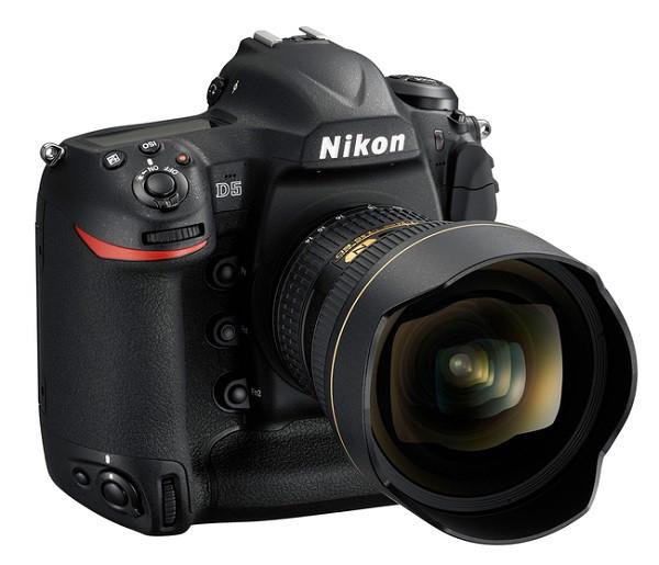 1452048045_nikon-d5-3.jpg