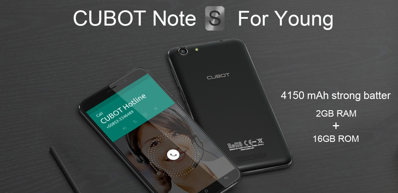 1452088102_cuot-note-s-gb-main2-1.jpg