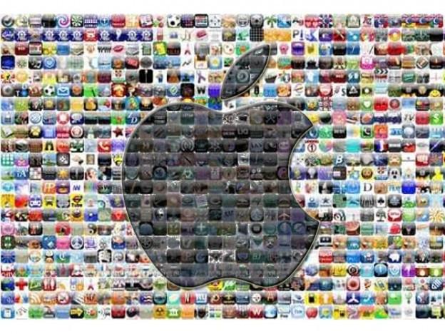 1452089890_app-store.jpg