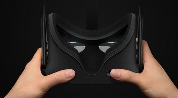 1452100568_oculus-rift-1.jpg