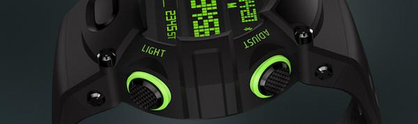 1452109082_razer-nabu-watch-6.png