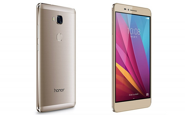 1452145389_honor-5x-gold.jpg