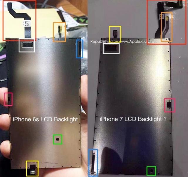 1452146633_apple-iphone-6s-backlight-on-left-alleged-apple-iphone-7-backlight-on-right-1.jpg