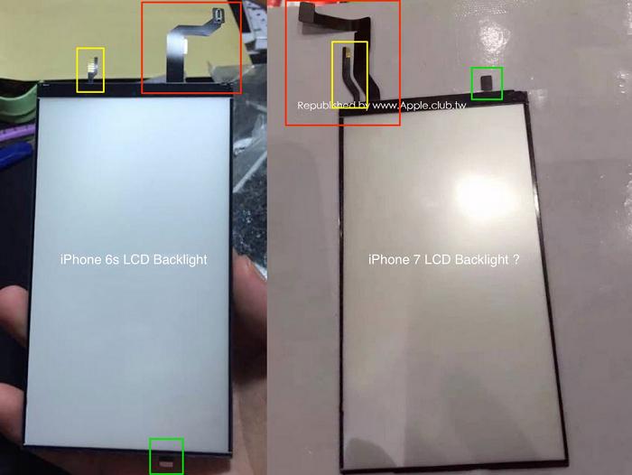 1452146646_apple-iphone-6s-backlight-on-left-alleged-apple-iphone-7-backlight-on-right.jpg