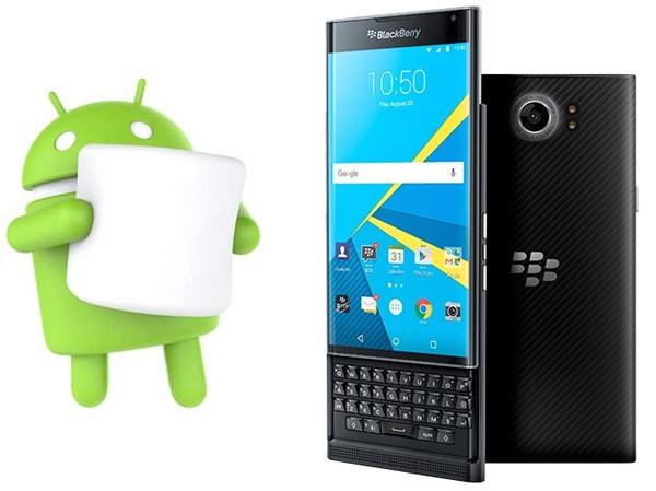 1452159535_blackberry-priv-android.jpg