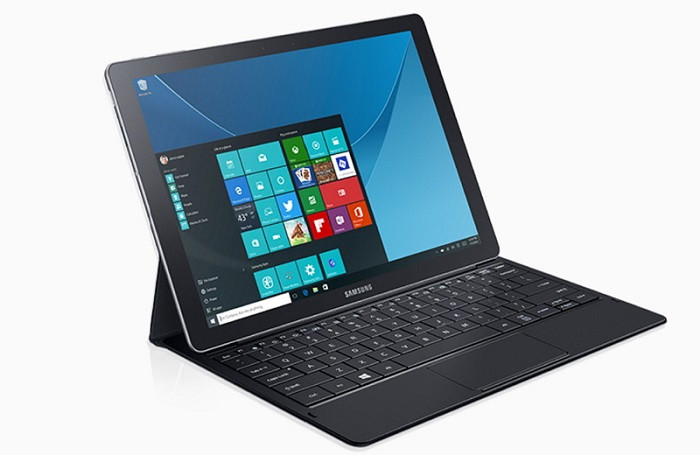 1452214594_galaxy-tabpro-s-windows-10large.jpg