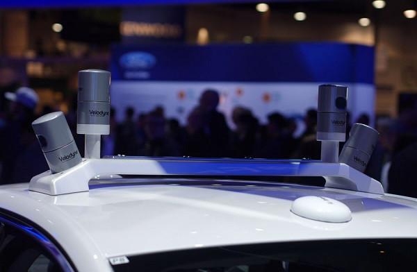 1452216082_ford-smart-mobility-3.jpg