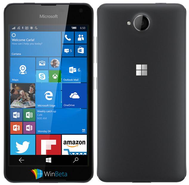 1452232667_microsoft-lumia-650-leak1.jpg