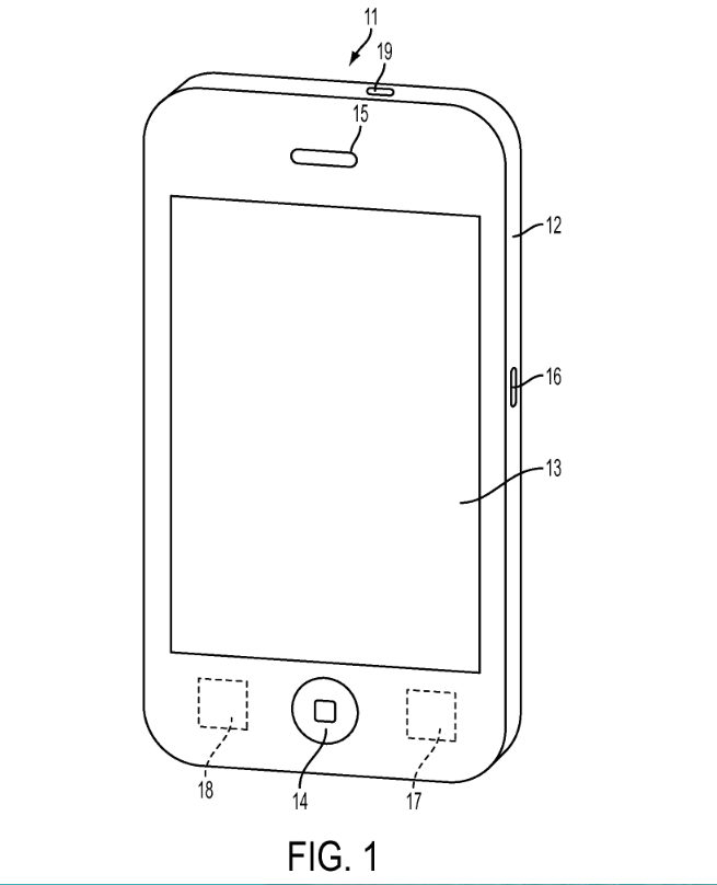 1452237253_apple-files-a-patent-for-self-healing-tools-that-would-be-used-on-a-future-iphone-model-1.jpg