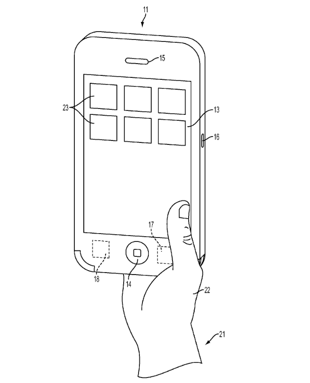 1452237267_apple-files-a-patent-for-self-healing-tools-that-would-be-used-on-a-future-iphone-model.jpg