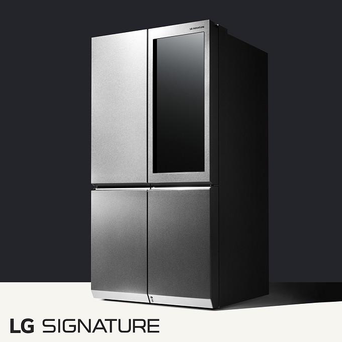 1452256577_1452251775lgsignaturerefrigerator.jpg