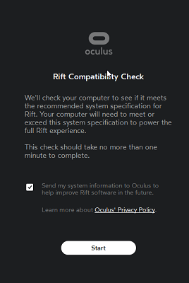 1452272397_oculus-test.png