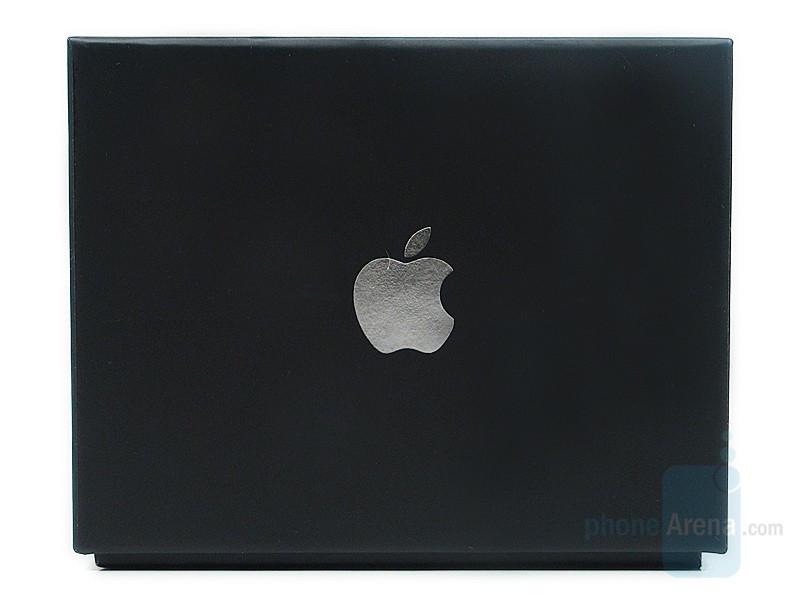 1452368179_apple-iphone-review-design-002.jpg
