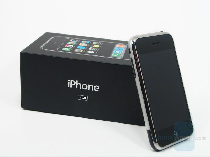 1452368216_apple-iphone-review-design-005.jpg