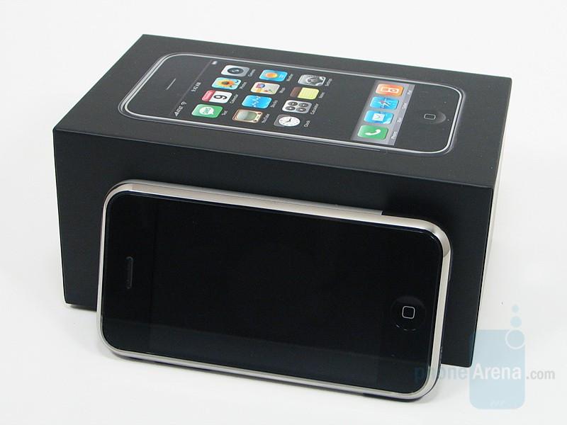 1452368227_apple-iphone-review-design-006.jpg