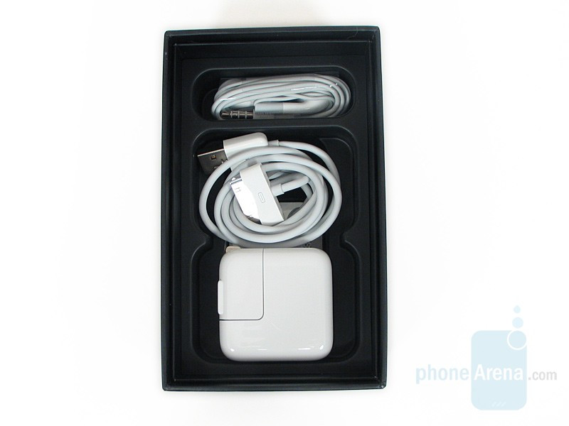 1452368244_apple-iphone-review-design-007.jpg
