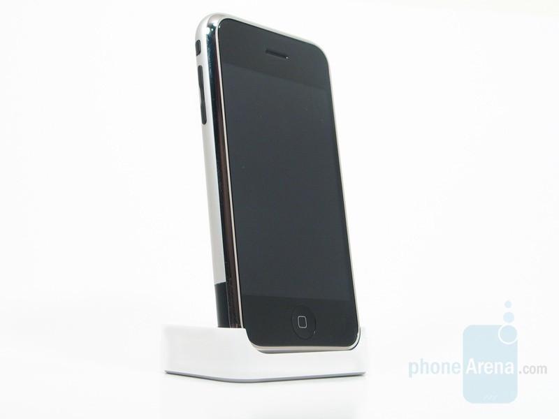 1452368268_apple-iphone-review-design-009.jpg
