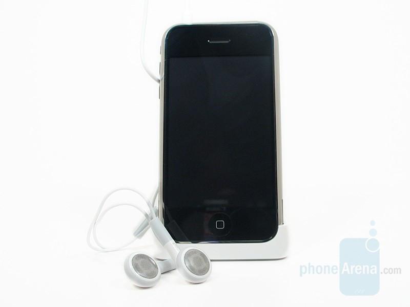 1452368288_apple-iphone-review-design-011.jpg