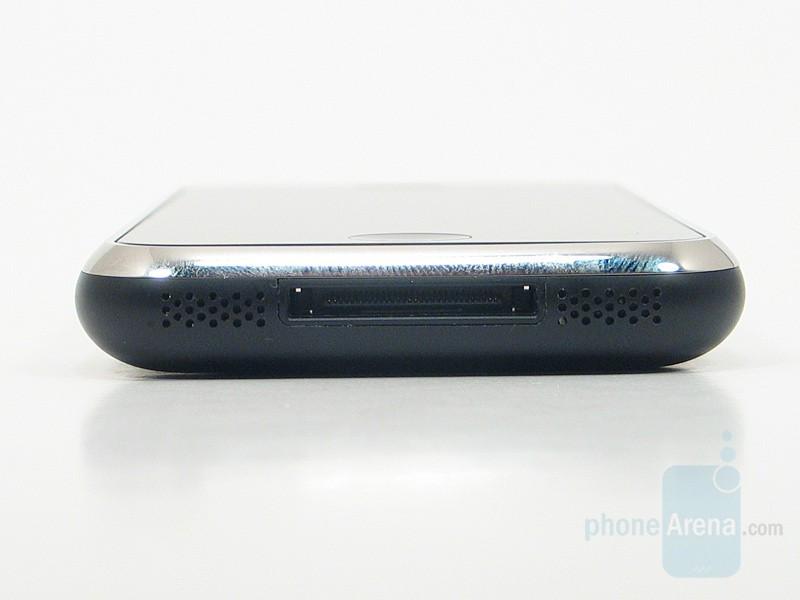 1452368299_apple-iphone-review-design-012.jpg
