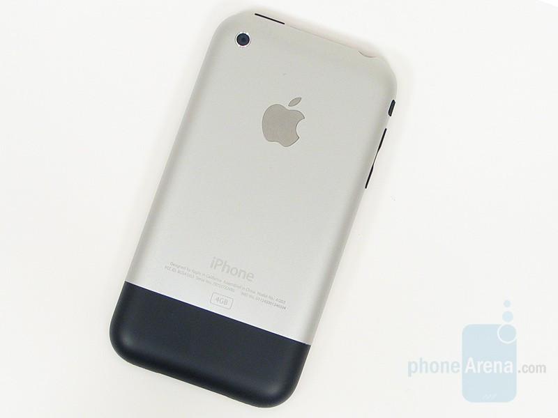 1452368466_apple-iphone-review-design-016.jpg