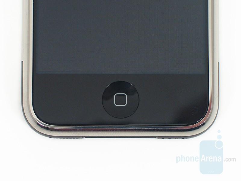 1452368475_apple-iphone-review-design-017.jpg