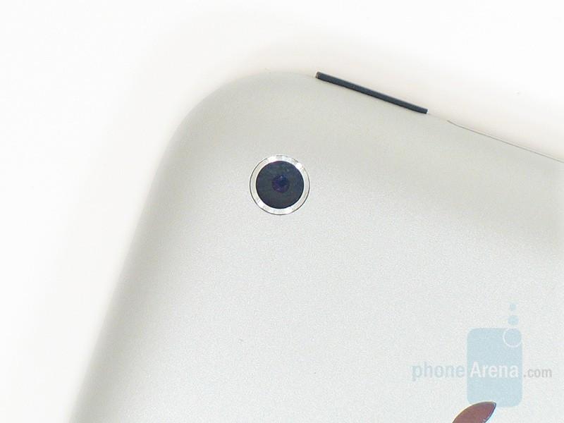 1452368483_apple-iphone-review-design-018.jpg