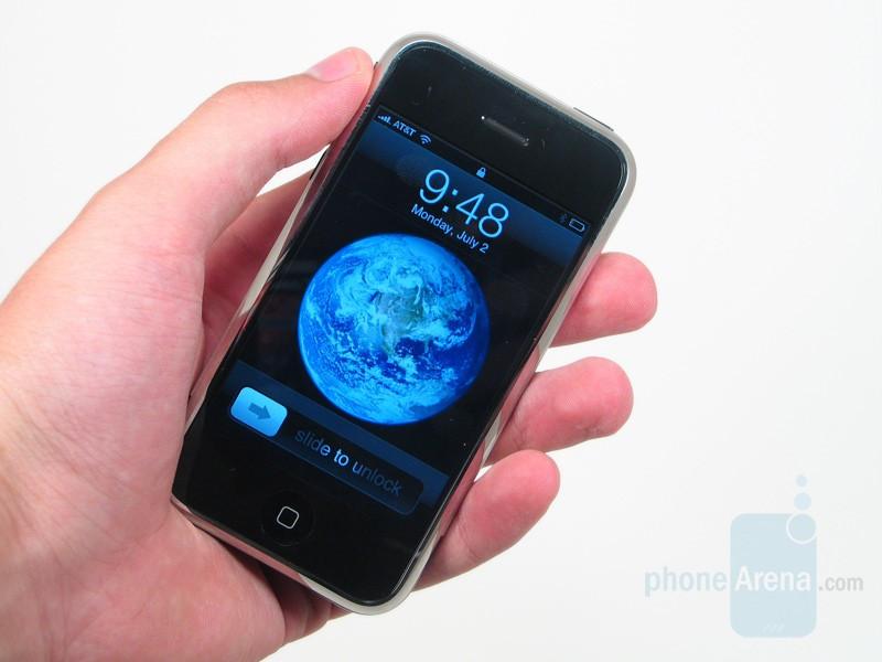 1452368518_apple-iphone-review-design-020.jpg