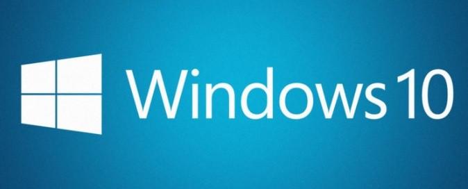 1452444740_windows-10.jpg