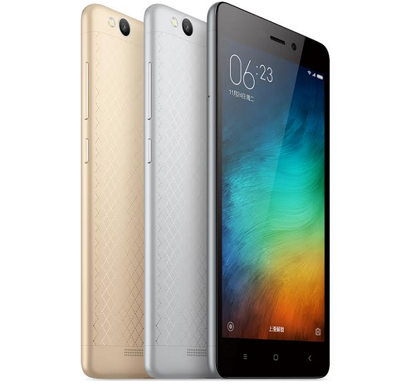 1452494548_xiaomi-redmi-3-is-now-official.jpg