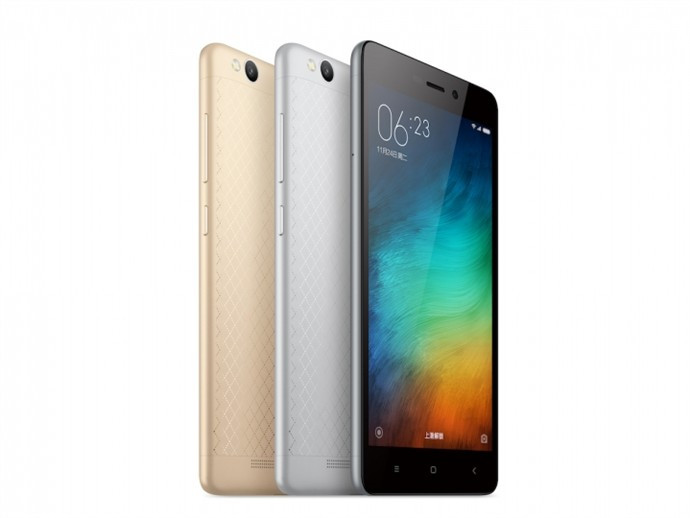 1452503249_xiaomi-redmi-3-all-the-official-images-and-camera-samples.jpg