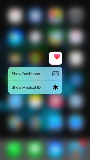 1452594944_new-force-touch-shortcuts-in-ios-9.3-3.jpg