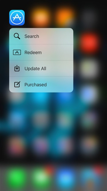 1452594961_new-force-touch-shortcuts-in-ios-9.3-5.jpg