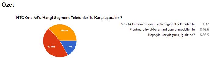 1452598974_ekran-alintisi.png