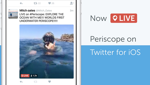 1452603954_twitter-periscope-ios.png