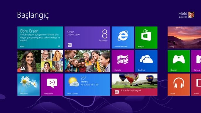 1452617792_windows8baslangicekrani.jpg