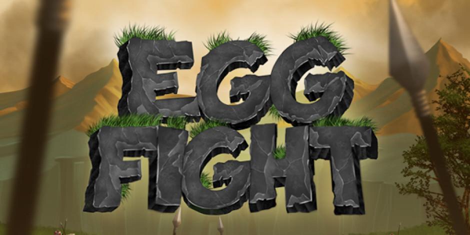 1452630174_eggfight.jpg