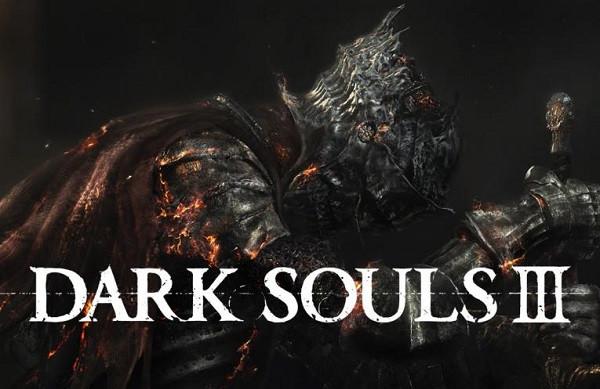 1452644163_dark-souls-3.jpg