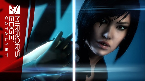 1452644677_mirrors-edge-catalyst.jpg