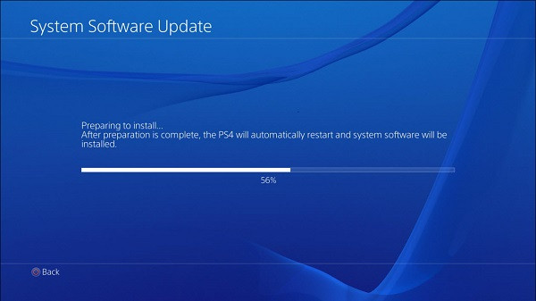 1452726001_ps4-firmware-update.jpg