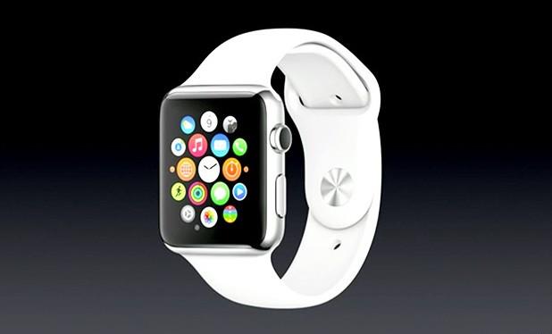 1452753839_140909142343-apple-watch-620xa.jpg